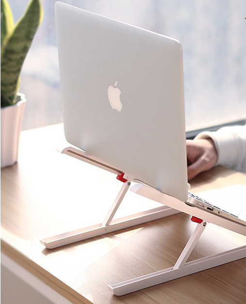 Laptop Stand Simple Minimalist Design -  Best Finds Now