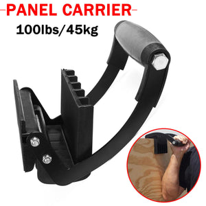 Gorilla Gripper - Wood and Panel Handle -  Best Finds Now