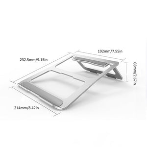 Minimalist Laptop Stand -  Best Finds Now