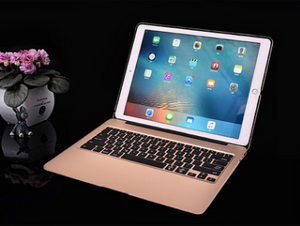Ipad Pro 12.9 Inch Bluetooth Keyboard -  Best Finds Now