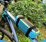 Solar Powered Bluetooth Speaker -  Best Finds Now