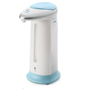 Automatic Soap Dispenser -  Best Finds Now