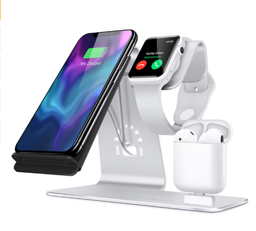 All in One Charging Dock -  Best Finds Now