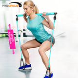 Body Shaping Pilates Stick -  Best Finds Now