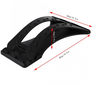Spine Lumbar Back Stretcher -  Best Finds Now