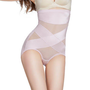 Waist Corset Shaper -  Best Finds Now