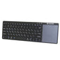 Genuine Zoweetek Bluetooth Keyboard