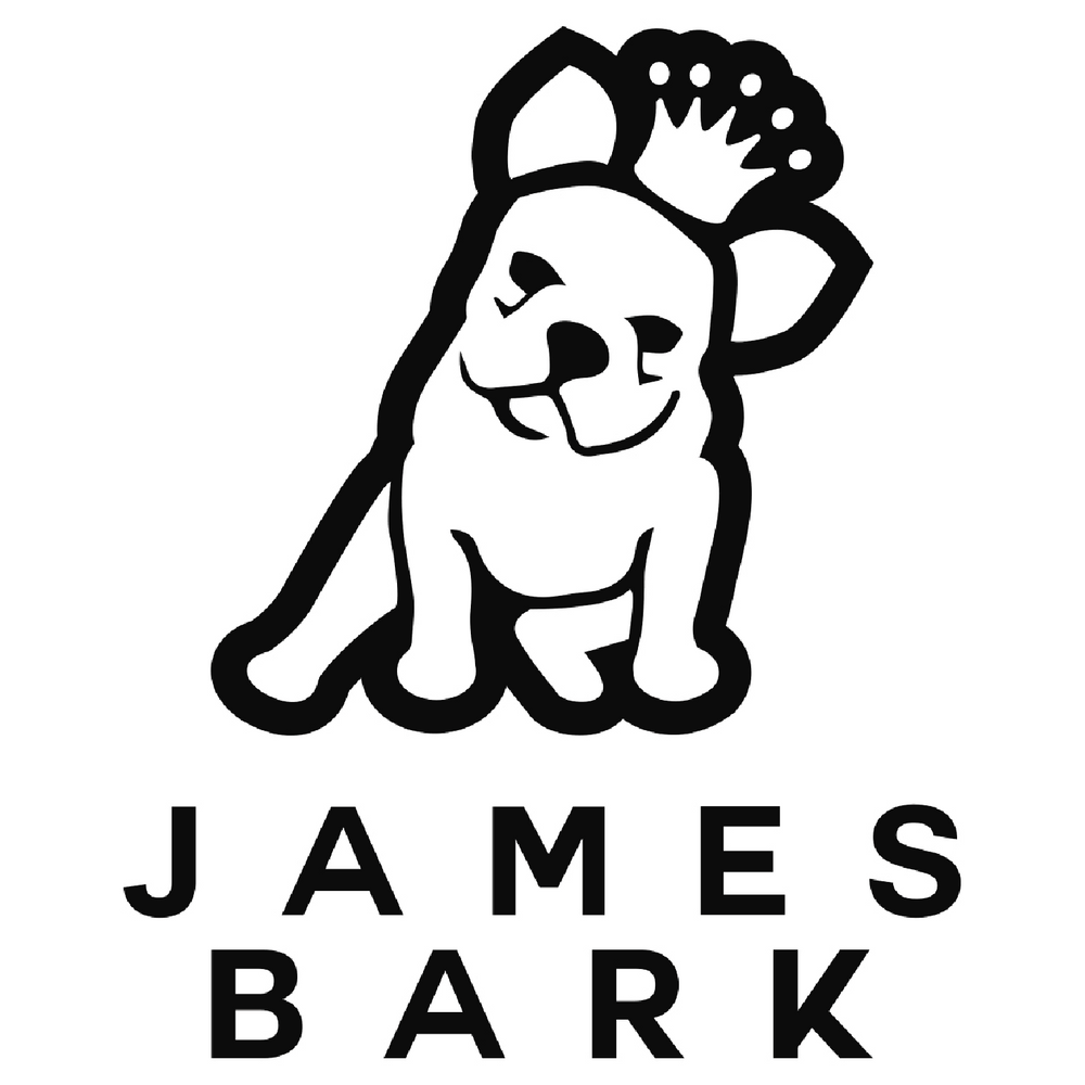 James Bark Panama