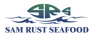 Sam Rust Seafood