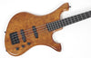 Fidelity Series - Maple