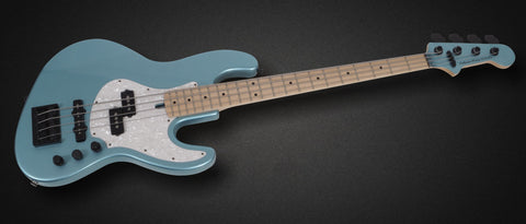 X Demo model - Classic Series True-Tone™ Nova Blue