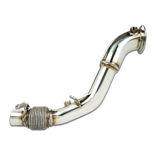 Load image into Gallery viewer, StoneStone Exhaust BMW N13 F20 F30 Catless Downpipes (Inc. 116i, 118i & 316i) | Stone Exhaust USA