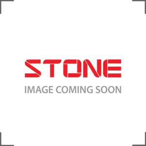 Stone Exhaust AUDI EA888 B9 Catless Downpipe (Inc. A4 40 TFSI & A5 40 TFSI) | Stone Exhaust USA