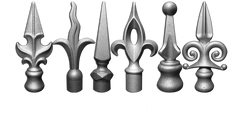 Triple Star Fencing Supplies