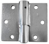 Screw to Screw Hinge (pair)