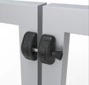 D&D Technologies Side Pull Latch