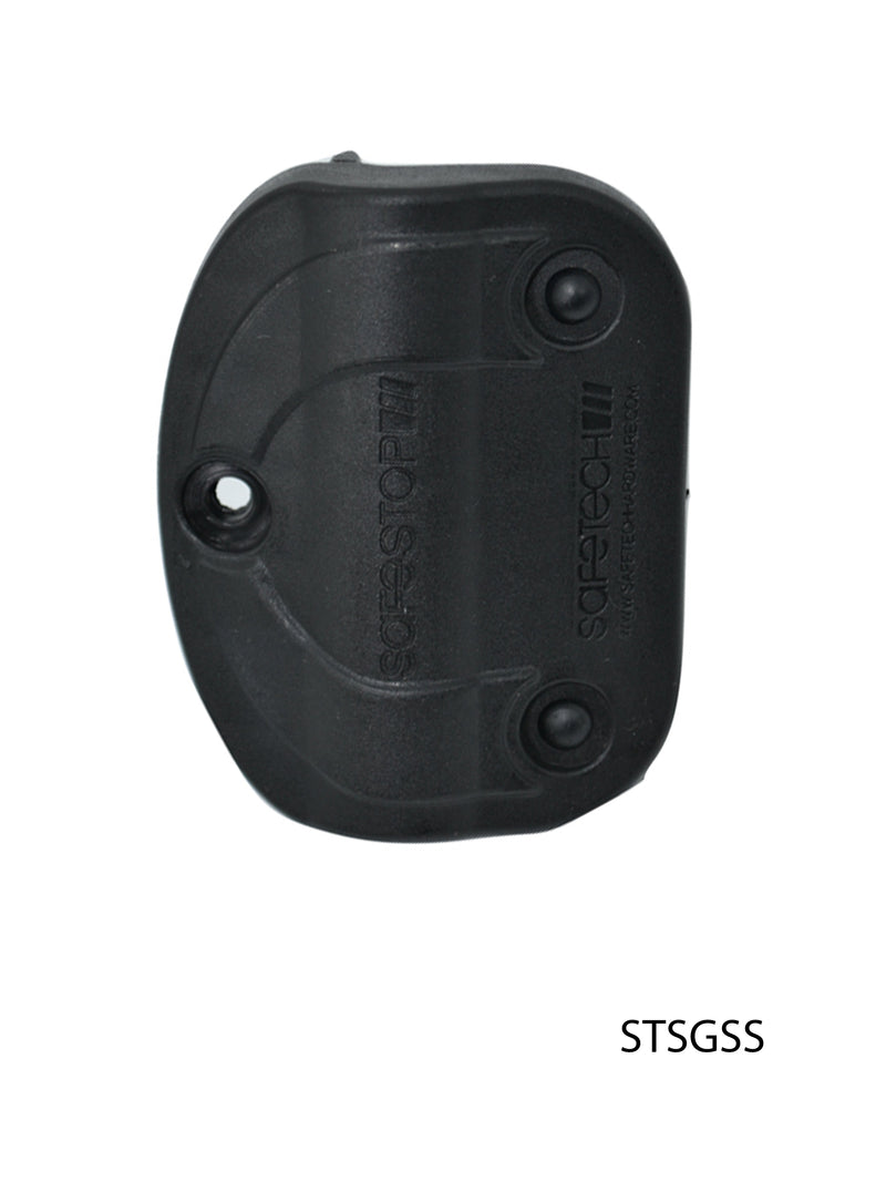 Safetech Gate Stopper