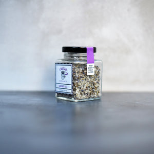 Load image into Gallery viewer, Lavender Salt