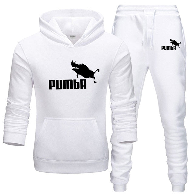 Men Sportswear Hoodies