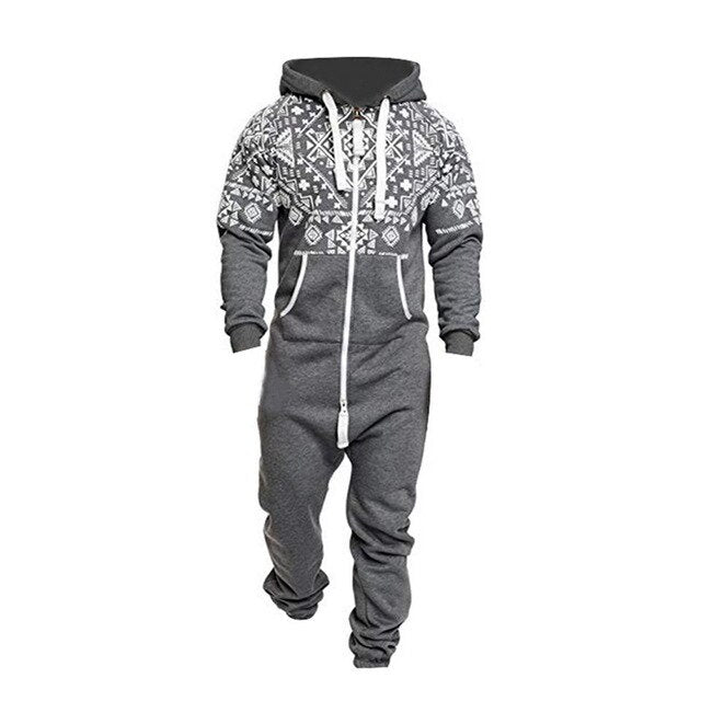 Long Sleeve Sweatshirt Hoodies | Jumpsuits