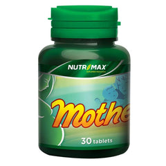 Nutrimax Mother - 30 Tablet