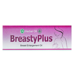 Breasty Plus - 15 mL