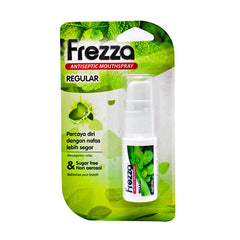 Frezza Spray Reguler - 13 mL