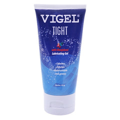 Gambar Vigel Tight Lubricating Gel - 50 gr Jenis Lubricant