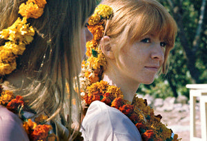 Jane Asher - Limited Edition Print