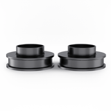 2.5 Inch Front Lift Leveling Kit for 2002-2014 Dodge Ram 1500 2WD