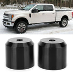 2 Inch Front Leveling Lift Kit for Ford F250 F350 SUPER DUTY 4WD 2005-2019