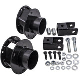 2.5'' 2.5 Inch Front Leveling Kit for Dodge Ram 2500 3500 2013-2018