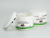 TOSS Whipped Shea Butter Silky Smooth Natural Body and Hair Butter