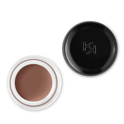 Kiko Milano Lasting Eyebrow Gel - The Makeup Shop