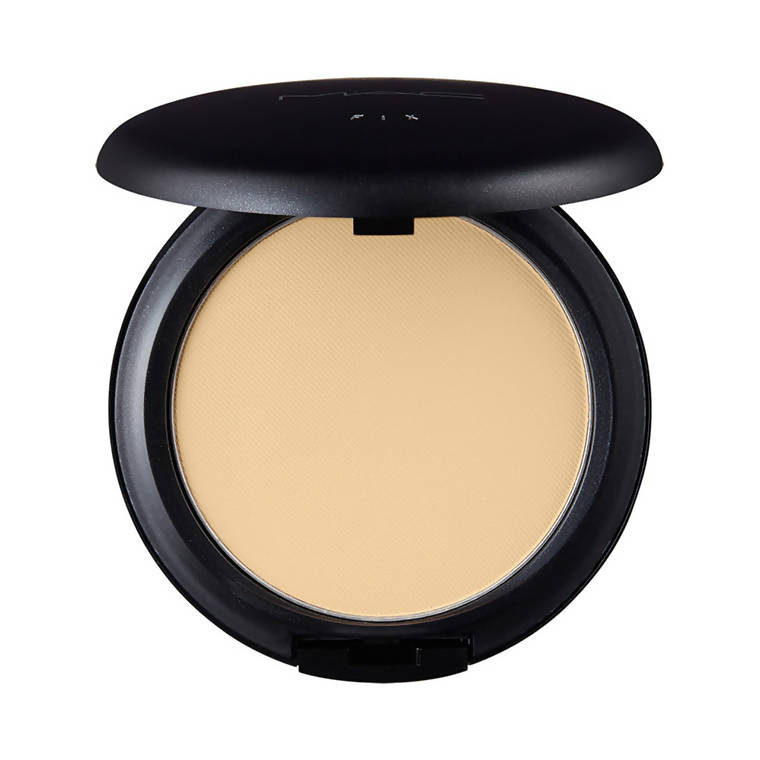 M.A.C Studio Fix Powder Plus Foundation - NC30