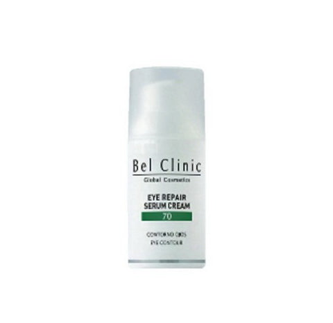 Bel Clinic Eye Repair Serum 30ml