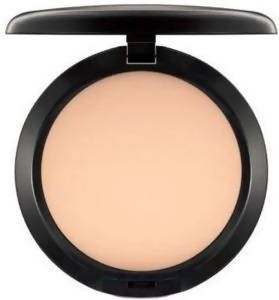 M.A.C Studio Fix Powder Plus Foundation - NC15