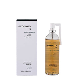 Medatonic Spray 100ml - The Makeup Shop
