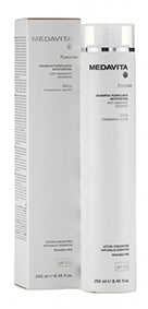 Puroxine Shampoo 250ml - The Makeup Shop