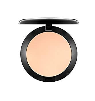 M.A.C Full Cover Foundation - NC15