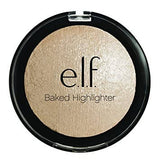 e.l.f Backed Highlighter Moonlight Pearls