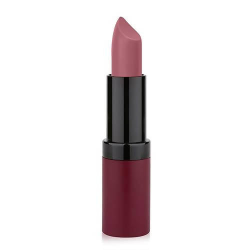 Golden Rose Velvet Matte Lipstick - No 14