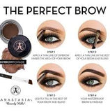 Anastasia Dipbrow Pomade - The Makeup Shop