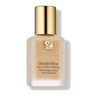 Estee Lauder Double Wear Foundation - The Makeup Shop