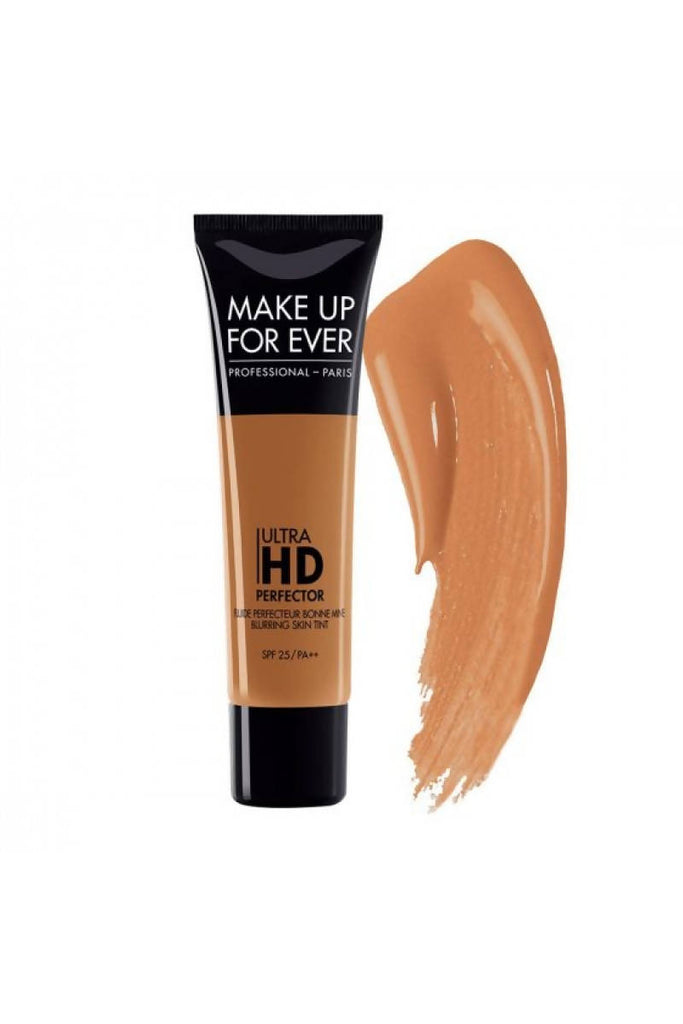 Makeup Forever - Ultra HD Perfector - 12 - 30ml