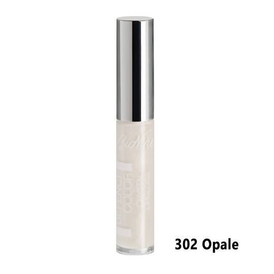 Defence Color Crystal Lipgloss - 302 Opale Bionike