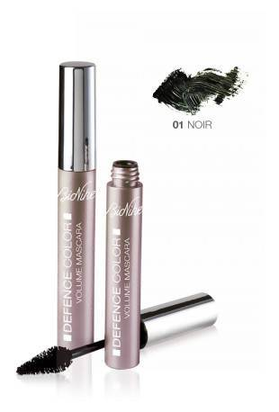 Defence Color Volume Mascara Bionike