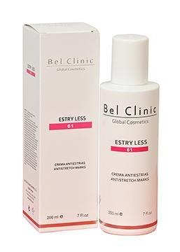 Eastryless Cream Bel Clinic