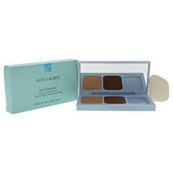 Estee Lauder New Dimension Shape plus Sculpt Face Kit