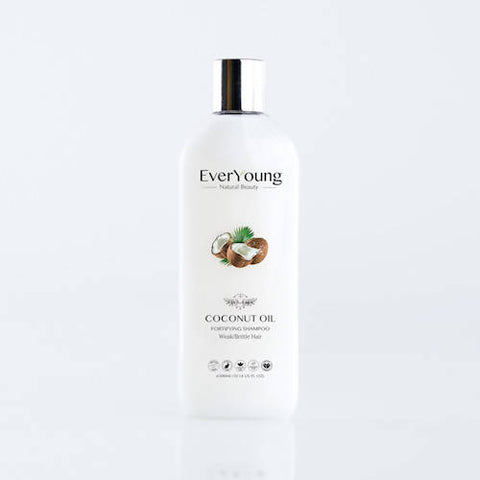 EverYoung Fortifying & Strengthening Shampoo
